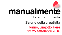 manualmente_2016