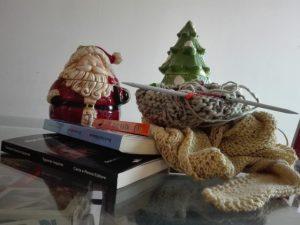librilettiaiferri_circolodeilettori_elenag