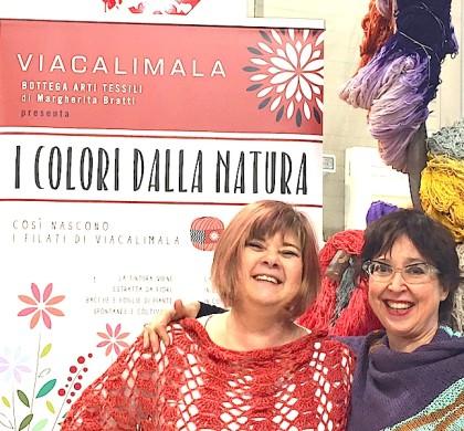 Margherita-Bratti-Elena-Grecchi-San-Salvario-district-VIACALIMALA-Elena-tra-stelle-e-gomitoli-420x390