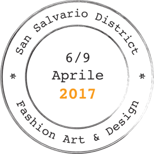 sansalvariodistrict_logo-1