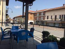 bar_piazzadeserta_gita_agosto2017