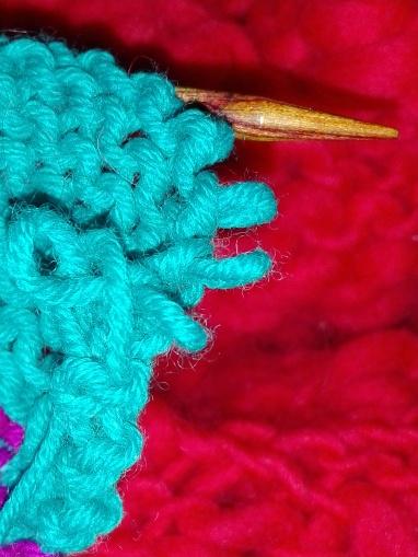 disfare_knitting_elenatrastelleegomitoli