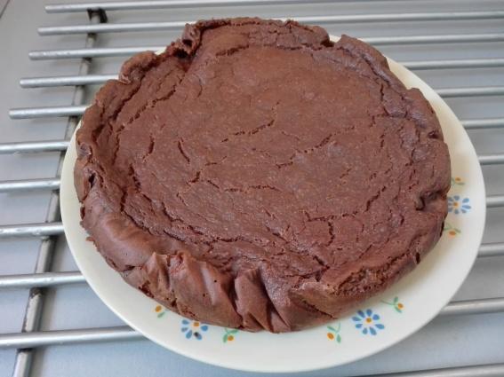 Torta_michelacc_elenatrastelleegomitoli