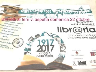margherita-bratti-libri-letti-ai-ferri-Viacalimala