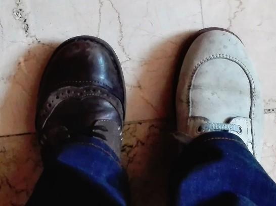 scarpe_elenatrastelleegomitoli