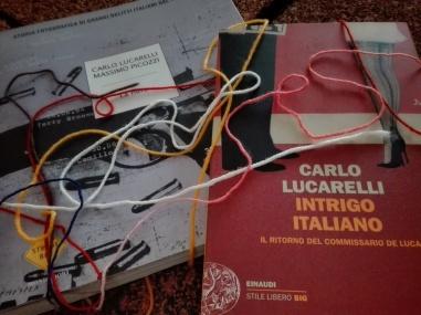 libri_deluca_elenatrastelleegomitoli