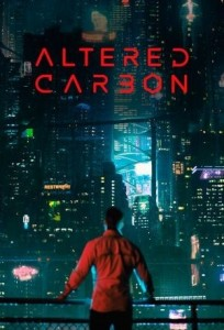 alteredcarbon-204x300