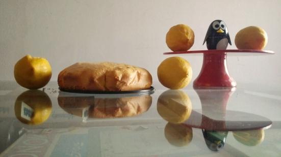 torta_limone_lagrecchi