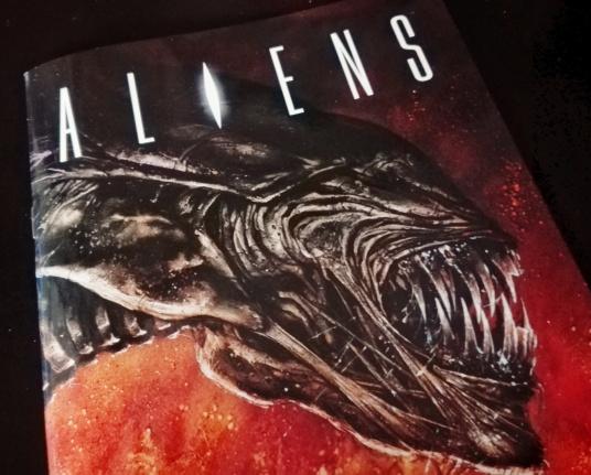 Alien_LaGrecchi