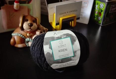 Kren_Uknit_LaGrecchi