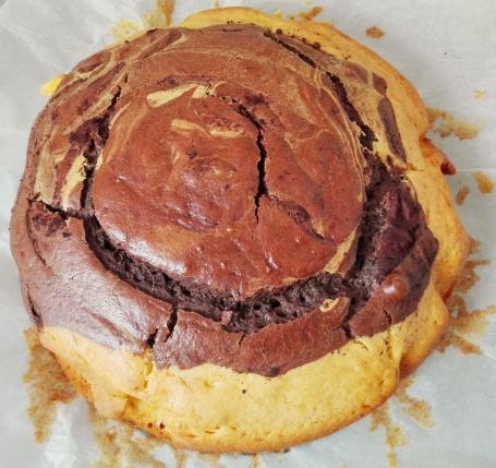 torta_marmorizzata_LaGrecchi