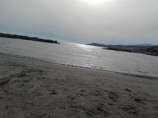 Mare_LaGrecchi