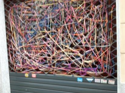 wool_crossing_2012_LaGrecchi