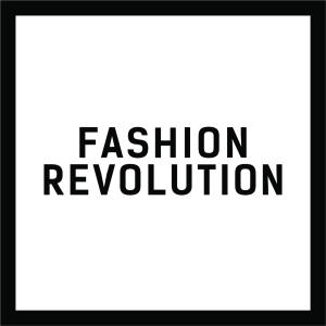 Aprile il mese della Fashion Revolution