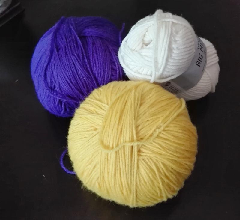 Calendario delle fiere dedicate alla lana a settembre 2020