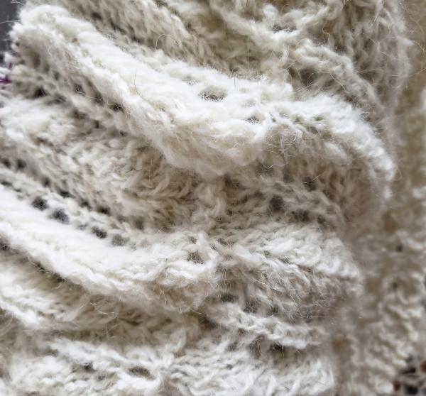 Calendario fiere della lana di settembre 2021